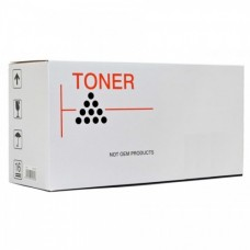 Cartus Toner compatibil Brother TN 326, TN 336 BLACK