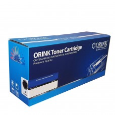 Cartus Toner compatibil Brother DCP 7055, Brother DCP 7057, Brother HL 2130, Brother HL 2135W, TN2010,TN2030,TN2060