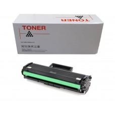 Cartus toner compatibil, HP 106A, HP W1106A, Negru, 1000 pagini, Cu CHIP