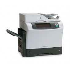Multifunctional HP LaserJet 4345 MFP,A4, Second Hand