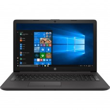 "Laptop HP 250 G7 cu procesor Intel® Celeron® N4020 pana la 2.80 GHz, 15.6"", FHD, 4GB, 256GB SSD, Free DOS, Dark ash silver"
