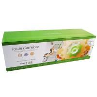 Cartus Toner compatibil, Static Control, HP 83x / CF283X, Negru, 2200 pagini